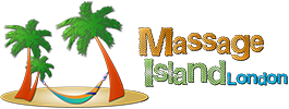 Massage Island London